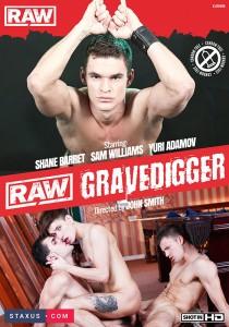 Raw Gravedigger DOWNLOAD