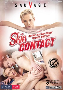 Skin Contact DOWNLOAD