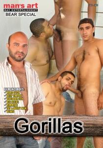 Gorillas DOWNLOAD