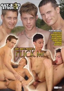 Fuck Me (GBS) DOWNLOAD