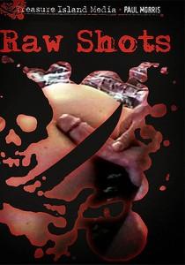 Raw Shots DOWNLOAD