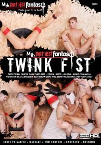 Twink Fist DOWNLOAD