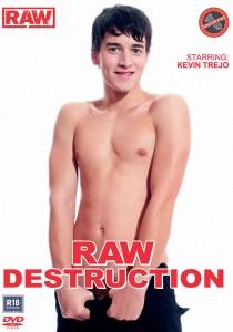Raw Destruction DOWNLOAD