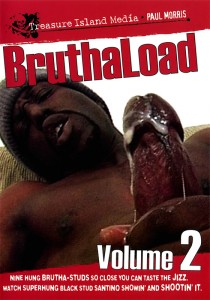 BruthaLoad volume 2 DOWNLOAD