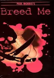 Breed Me DOWNLOAD
