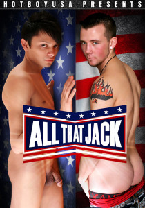 All That Jack DOWNLOAD