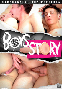 Boys Story DOWNLOAD
