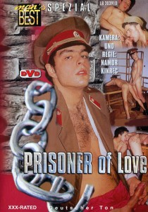 Prisoner of Love DOWNLOAD