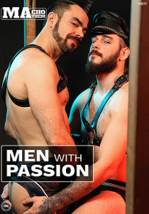 Men With Passion DOWNLOAD