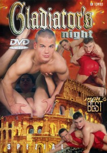 Gladiator's Night DOWNLOAD