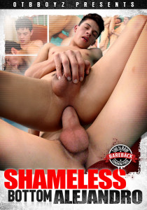 Shameless Bottom Alejandro DOWNLOAD