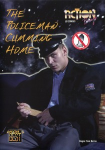 The Policeman Is Cumming Home DOWNLOAD