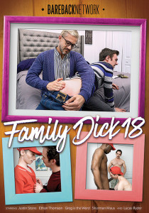 Family Dick 18 DOWNLOAD