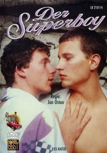 Der Superboy DOWNLOAD