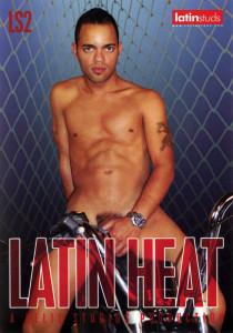 Latin Heat DVD (S)