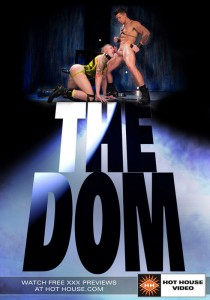 The Dom DVD (S)