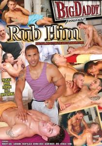 Rub Him DVD