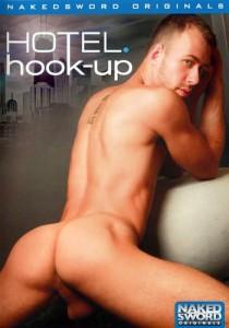 Hotel Hook-Up DVD (S)