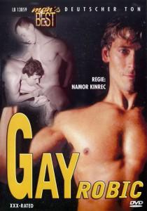 Gayrobic DVDR (NC)