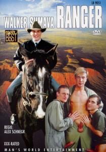 Walker Sumava Ranger DVDR (NC)