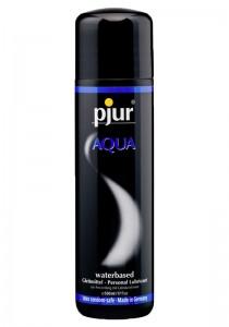 Pjur Aqua Bottle 500 ml