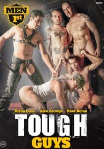 Tough Guys DVD