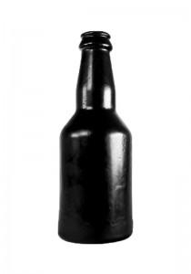 ZiZi - Bottle But Plug - Front