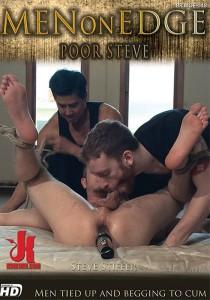 Men on Edge 48 DVD (S)