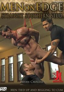 Men on Edge 52 DVD (S)