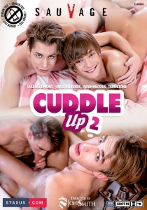Cuddle Up 2 DVD