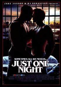 Just One Night DVD (S)