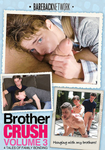 Brother Crush 3 DOWNLOAD