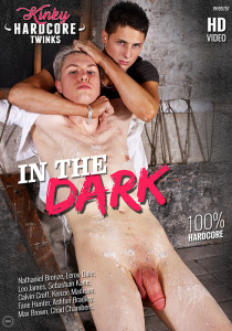 In The Dark DVD