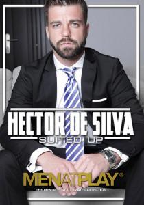 Hector de Silva: Suited Up DOWNLOAD