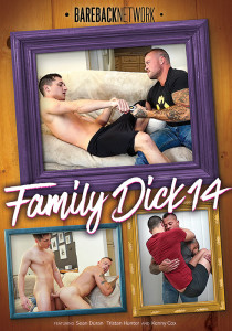 Family Dick 14 DOWNLOAD