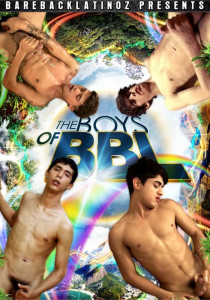 The Boys of BBL DOWNLOAD