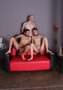 Opened and Abused Scene 1 DOWNLOAD