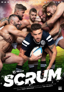 Scrum DVD