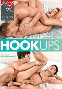 Hookups DVD (S)