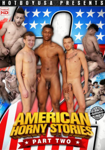 American Horny Stories 2 DOWNLOAD