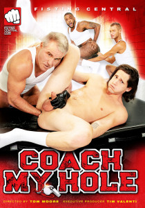 Coach My Hole DOWNLOAD