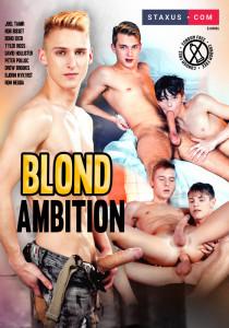 Blond Ambition DOWNLOAD