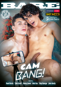 Cam Bang! DOWNLOAD