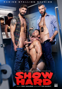 Show Hard DOWNLOAD