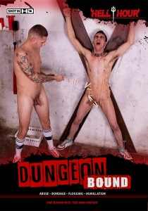 Hell Hour: Dungeon Bound DOWNLOAD