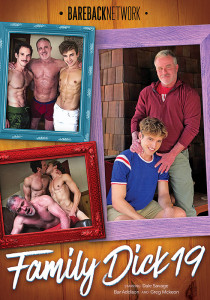 Family Dick 19 DOWNLOAD