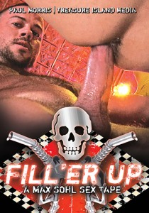 Fill'er Up DOWNLOAD