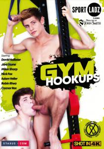 Gym Hookups DOWNLOAD
