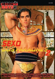 Sexo Dos Faraones 2 DOWNLOAD