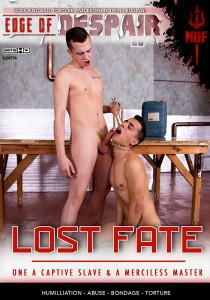 Edge of Despair: Lost Fate DOWNLOAD